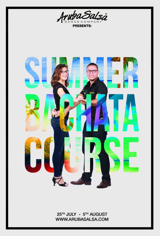 ArubaSalsa Summer bachata Flyer july 2016.jpg