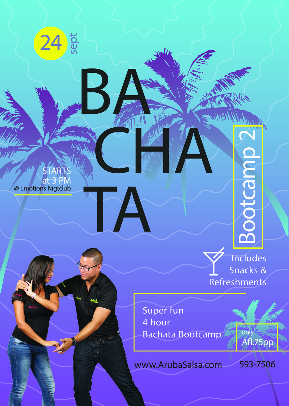 Bachata bootcamp 2 sept 2017.jpg