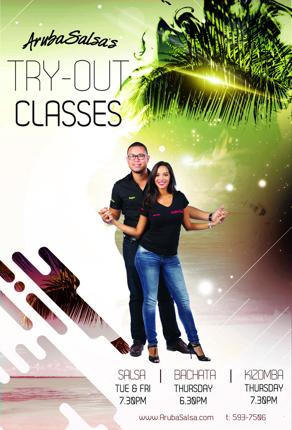 try out classes oct 2017.jpg