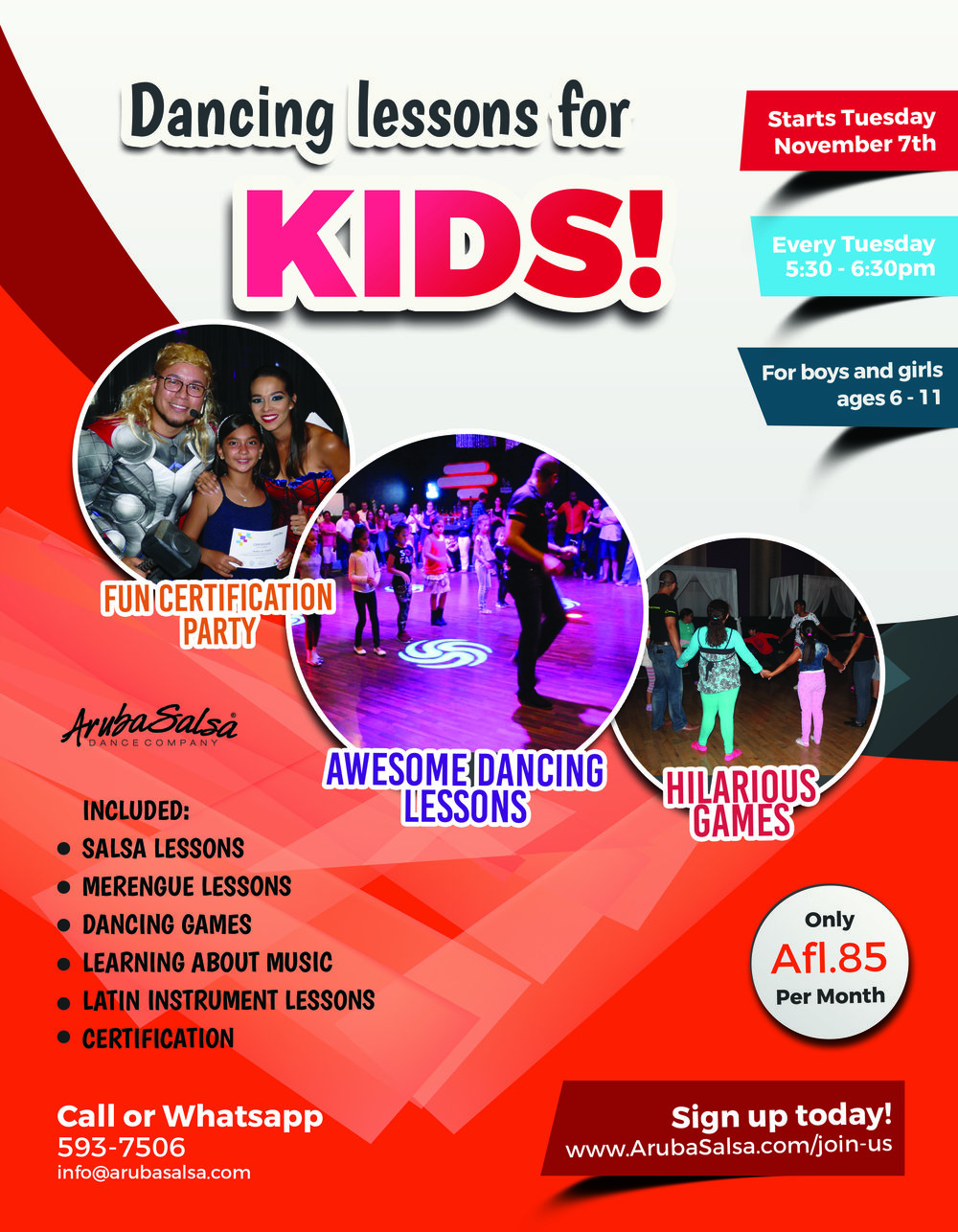 Salsa lessons 4 kids new nov 2017.jpg