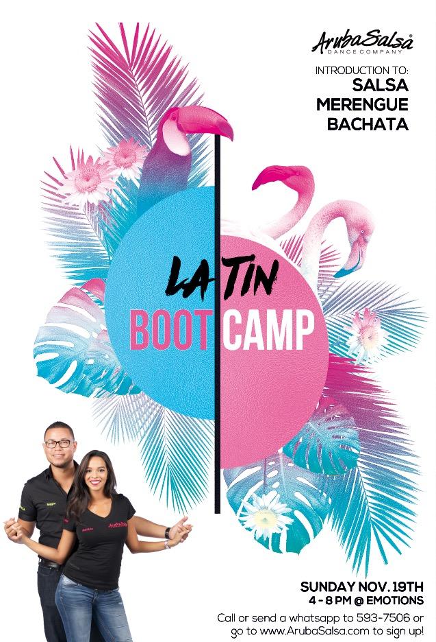 Latin bootcamp.jpg