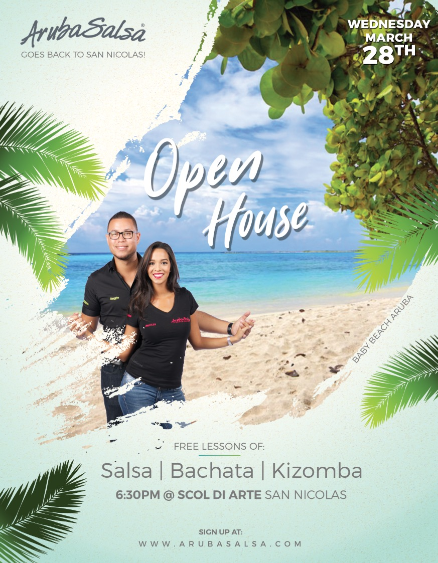 Open House San Nic.jpg