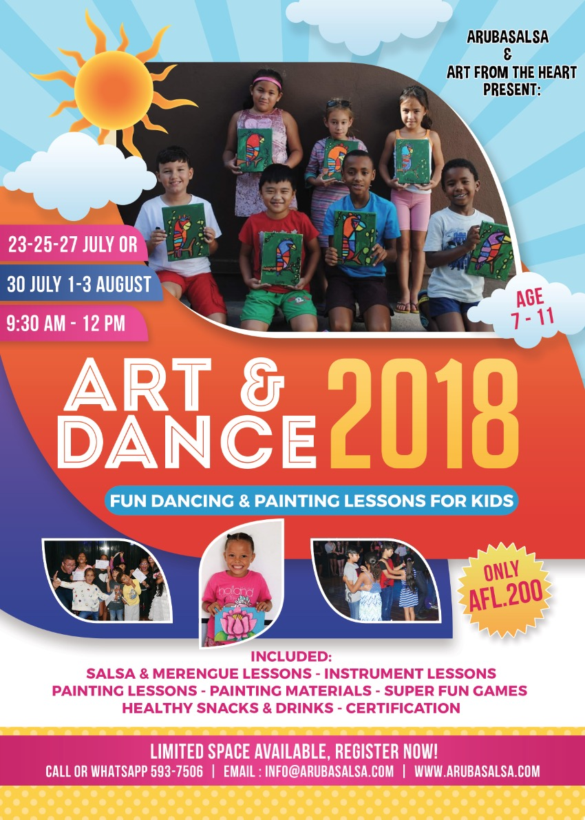 Art and dance 2018.jpg