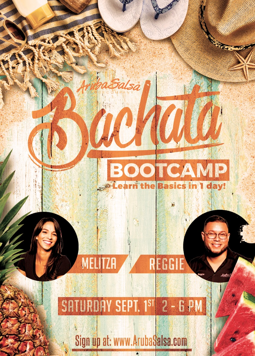Bachata bootcamp sept 2018.jpg