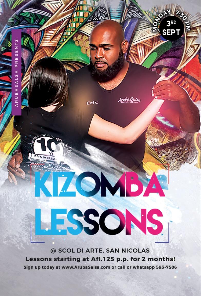Kizomba scol di arte sept 2018.jpg