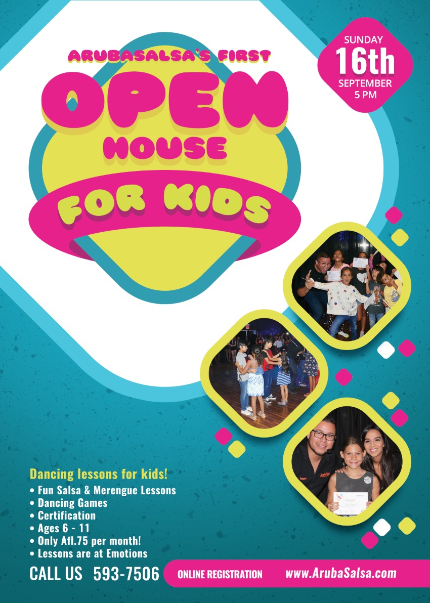 Open House for kids.jpg