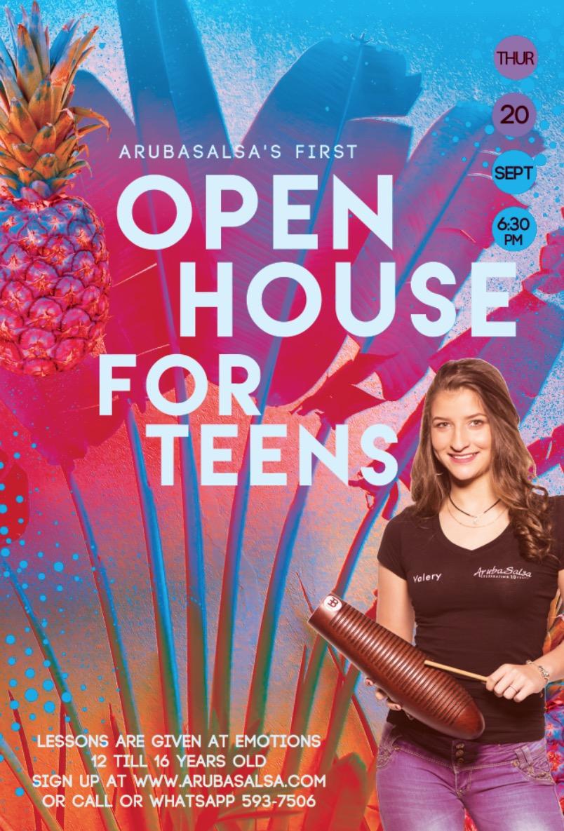 Open House for Teens.jpg