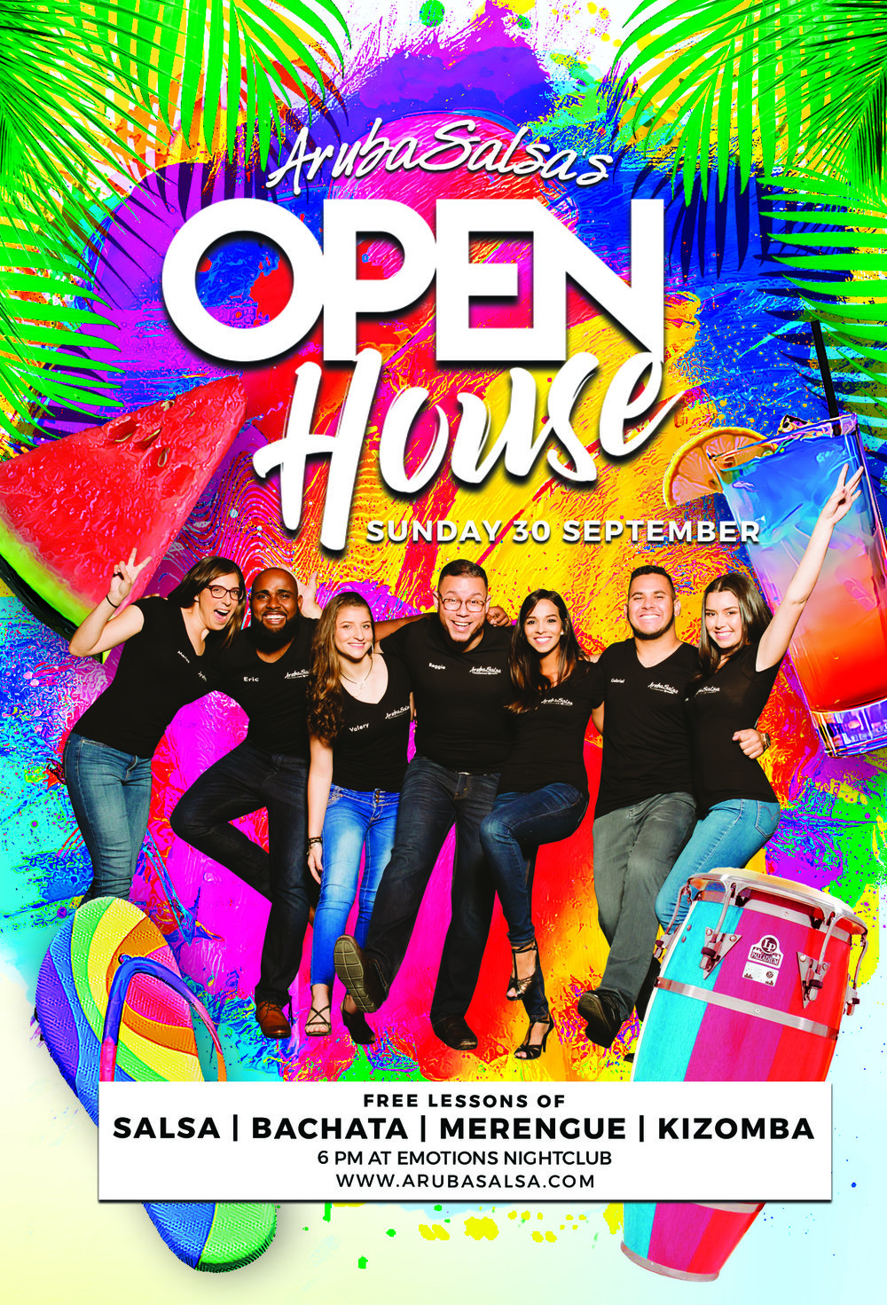 Open House Sept 2018.jpg