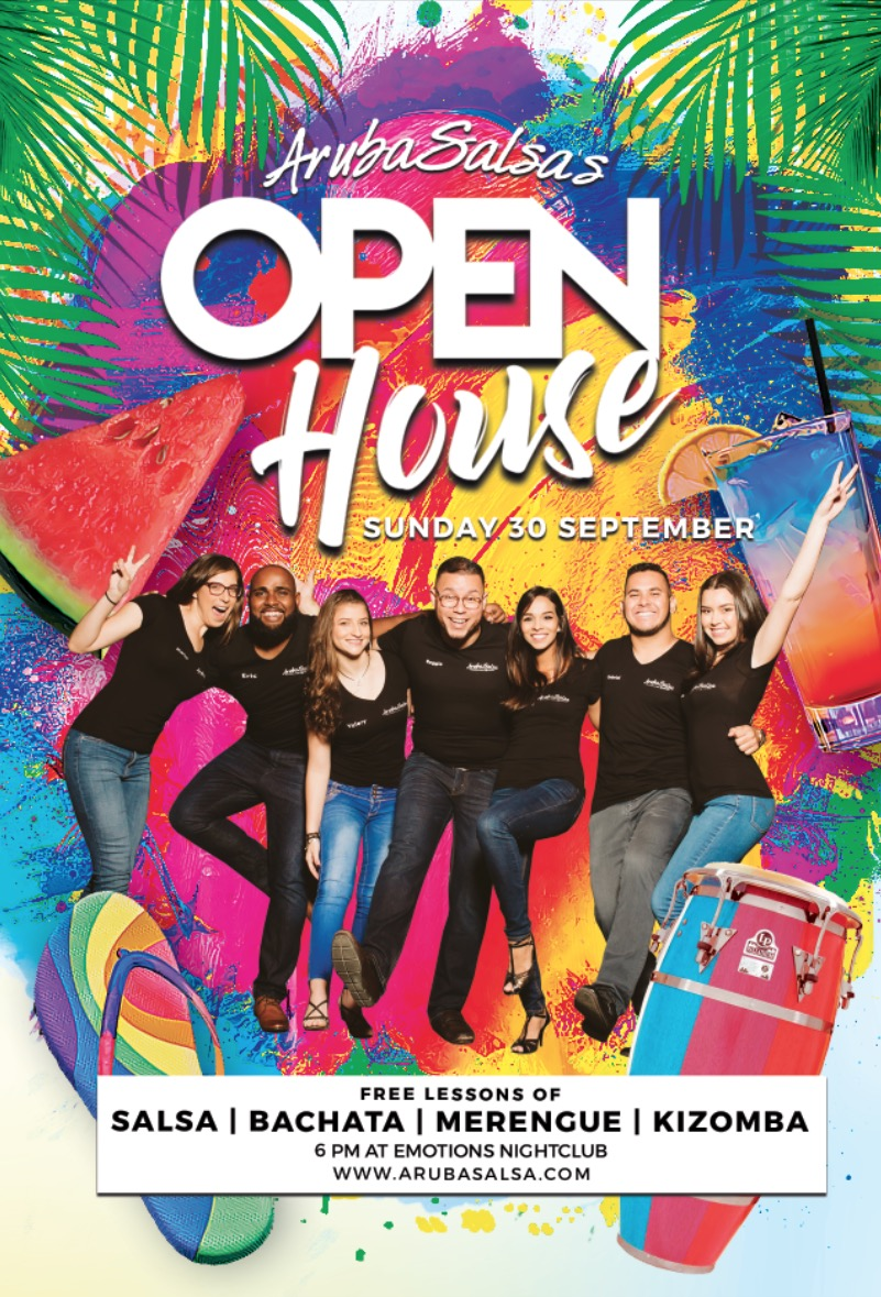 Open house September 2018.jpg