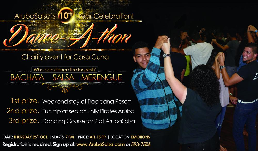 Dance a thon 10 year celebration.jpg