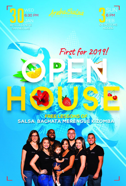 Open House Jan 2019.jpg
