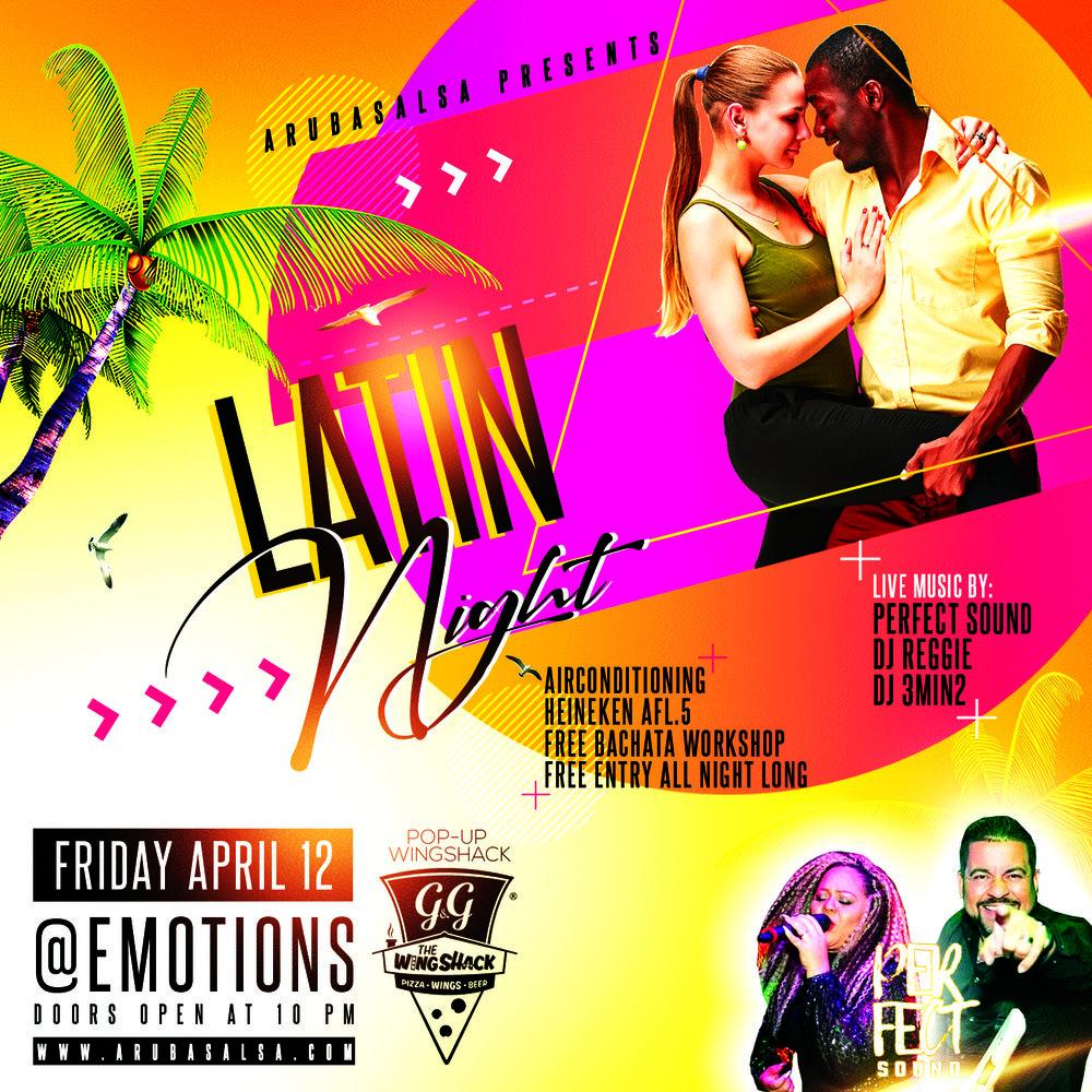 Latin night april 12.jpg