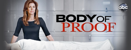 Body of Proof.jpg
