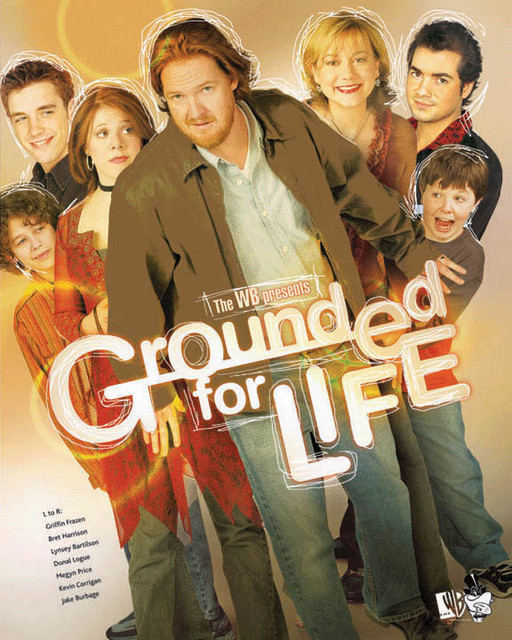grounded-for-life-poster.jpg