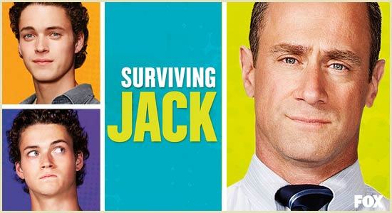 Surviving-Jack.jpg