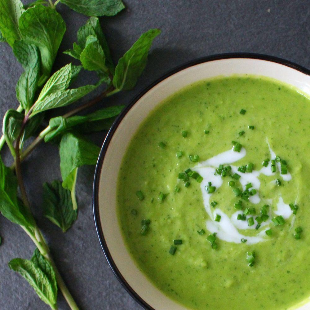 pea-soup-mint