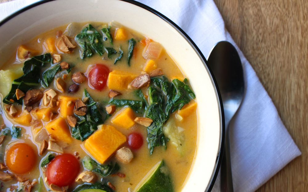 kale-peanut-sweet-potato-curry