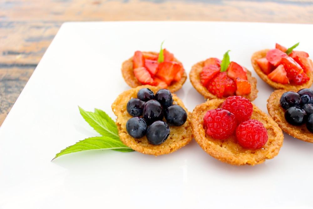 Berry-Tart-Almond-Crust-Gluten-Free