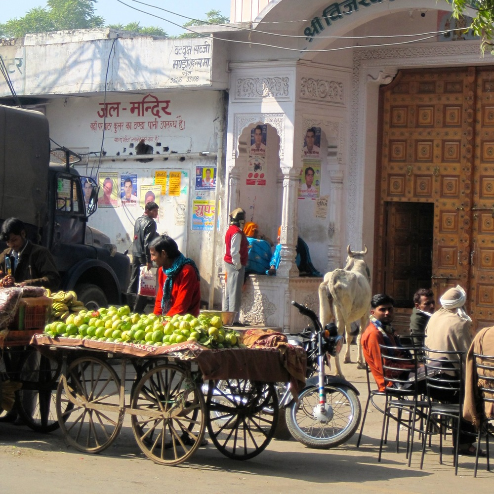 street fruit.jpg