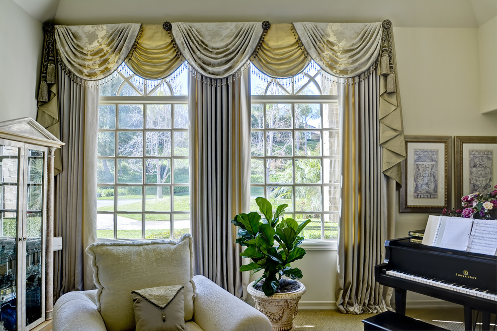 WindowTreatments3.jpg