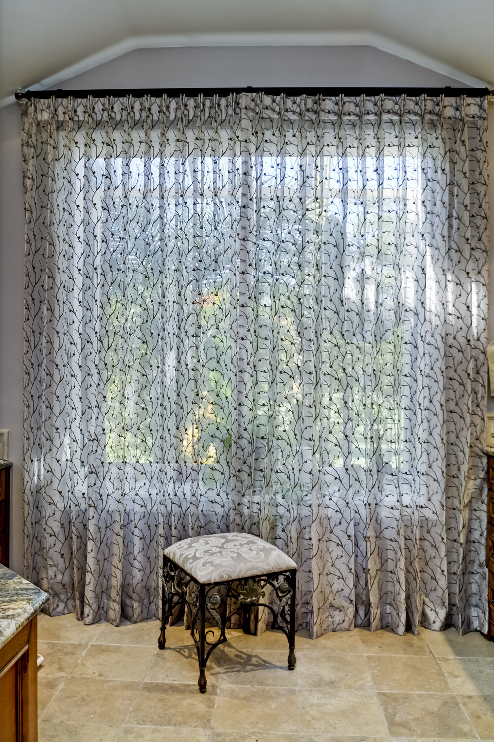 WindowTreatments7.jpg