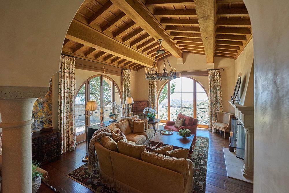 montecito_house-3.jpg