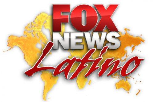 FOX NEWS LATINO