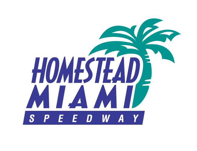 HOMESTEAD-MIAMI SPEEDWAY.png