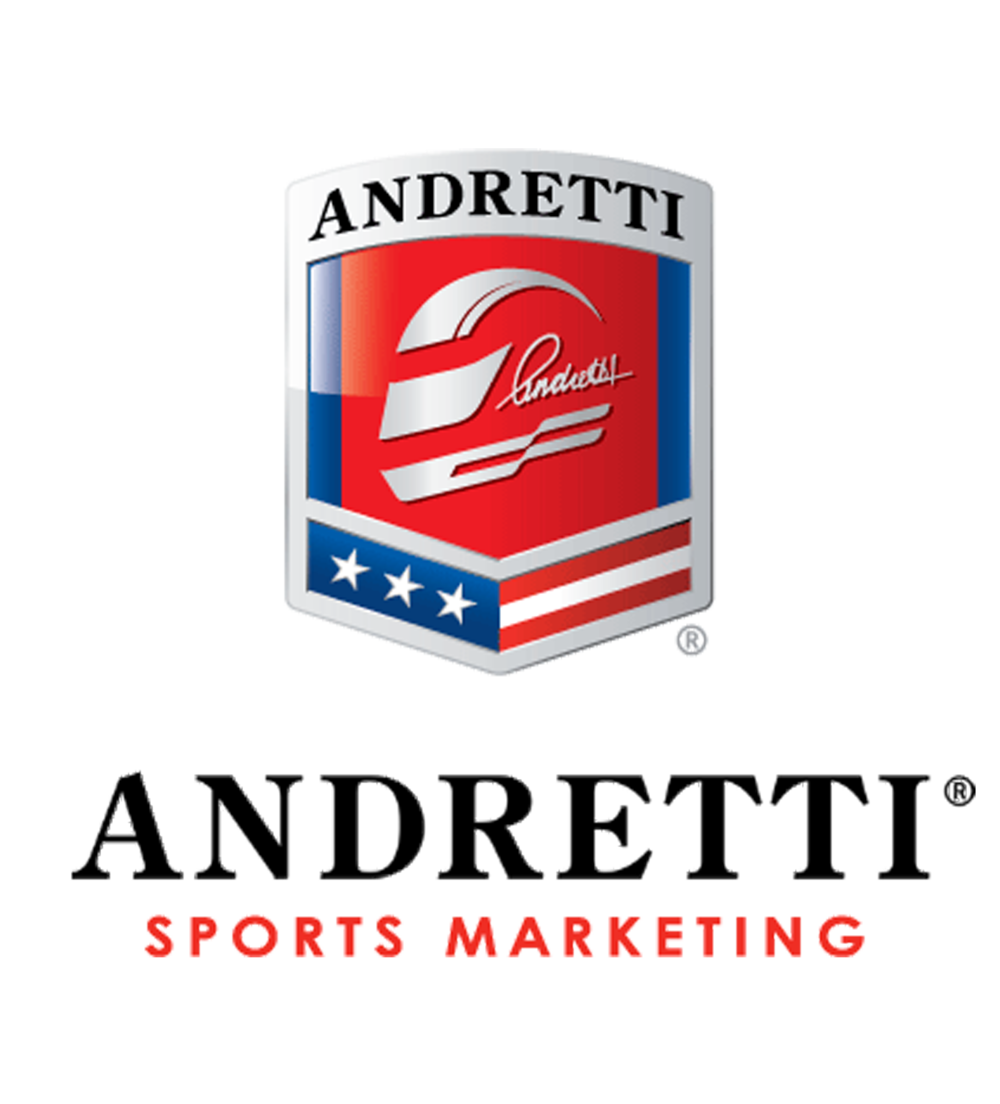 ANDRETTI SPORTS MARKETING.png