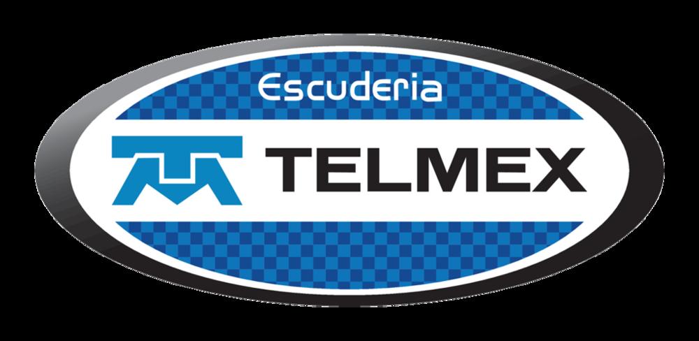 ESCUDERIA TELMEX.png