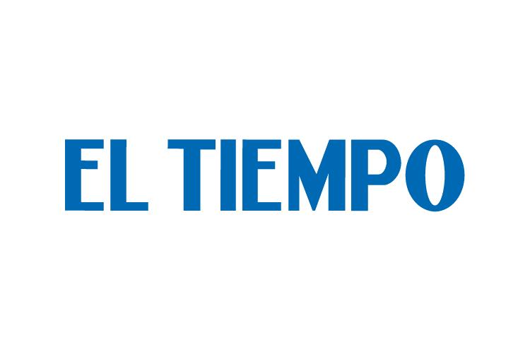 El Tiempo.png
