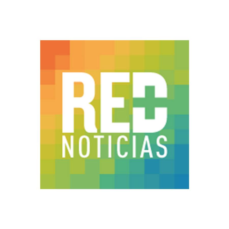 Red Mas Noticias.png