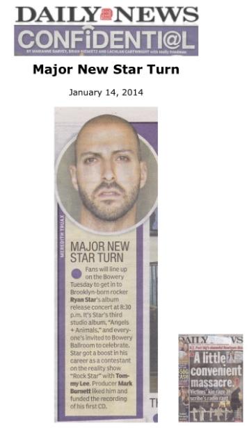 NY Daily News 1.14.14.jpg