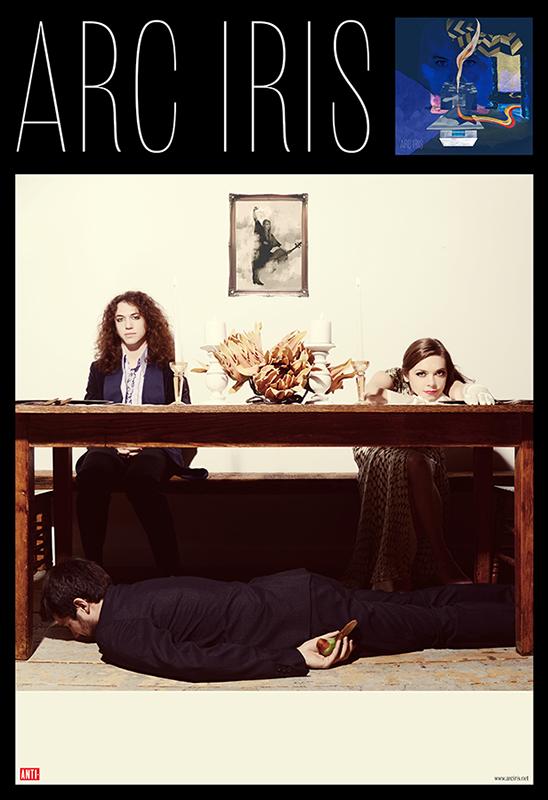 ARC IRIS TOUR POSTER LORES.jpg