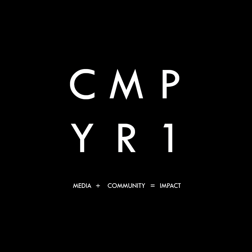 CMP_ANN_REP_COVER-01.png