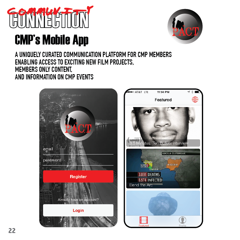 CMP_ANN_REP_PG_22-01.png