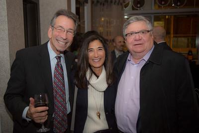 Rob, Judi, Stuart.jpg