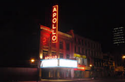 UNTITLED APOLLO THEATRE PROJECT TEAM: Lee Daniels, Nigel Sinclair SYNOPSIS: This project will tell the dramatic story of a one-of-a-kind institution, the history Apollo Theater in Harlem. From its origins in the early part of the 20th century, through its heyday in the 1960s, to the dark era in the 1970s when it fell into disrepair, to its re-birth in the 1980s and its struggle to remain relevant today, this film will explore the Apollo as a symbol of the determination of a community and a people to survive, to celebrate themselves, and their culture. The rich history will be interwoven with iconic performances by the stars that graced the Apollo's stage, from James Brown to Aretha Franklin, Michael Jackson to Diana Ross. STATUS: IN PRODUCTION