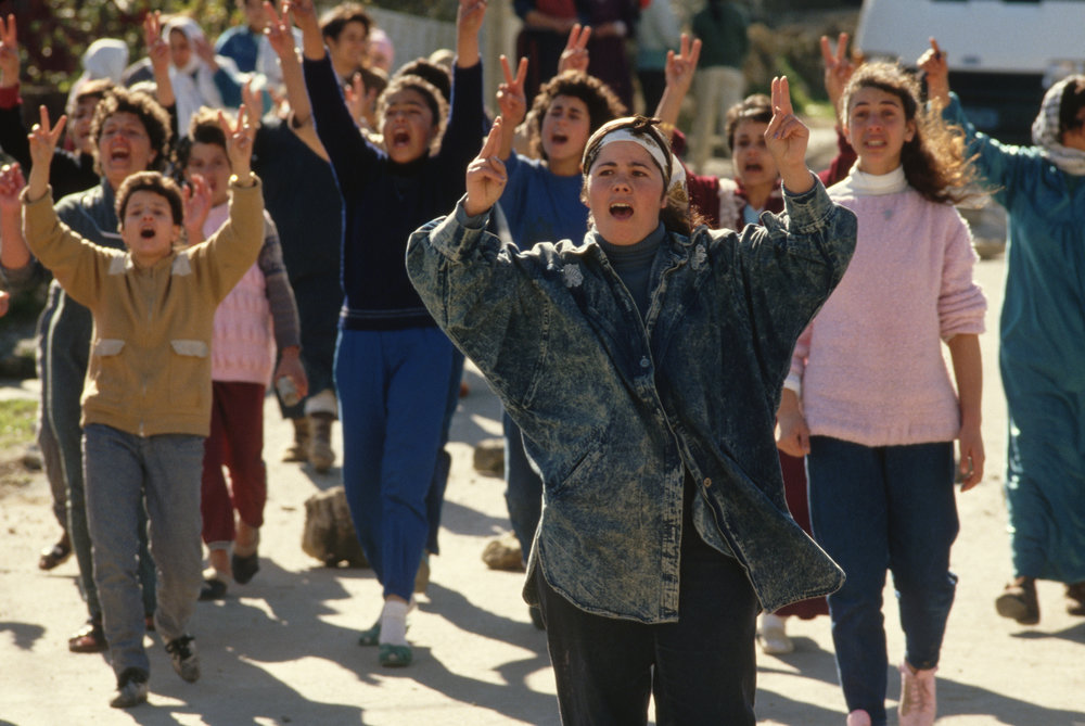 Women Leaders of First Intifada_Untitled Film Image.jpeg