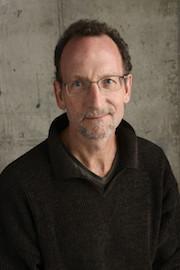 DAVID HEILBRONER.jpg
