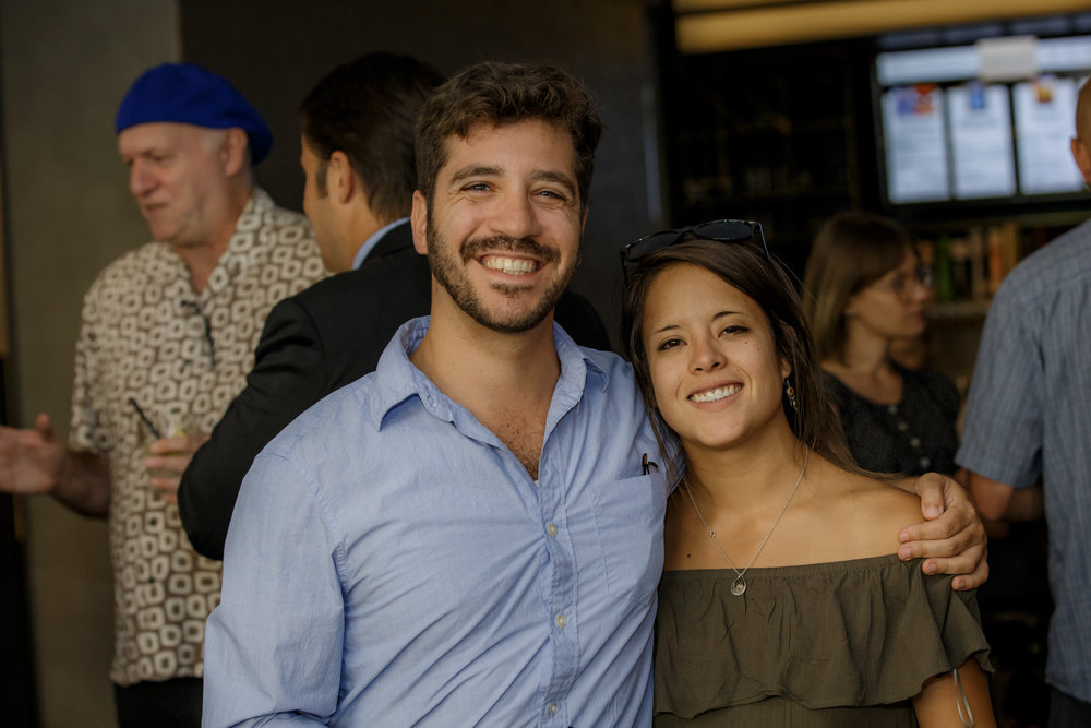 170713-cmp-diner-and-doc-006.jpg