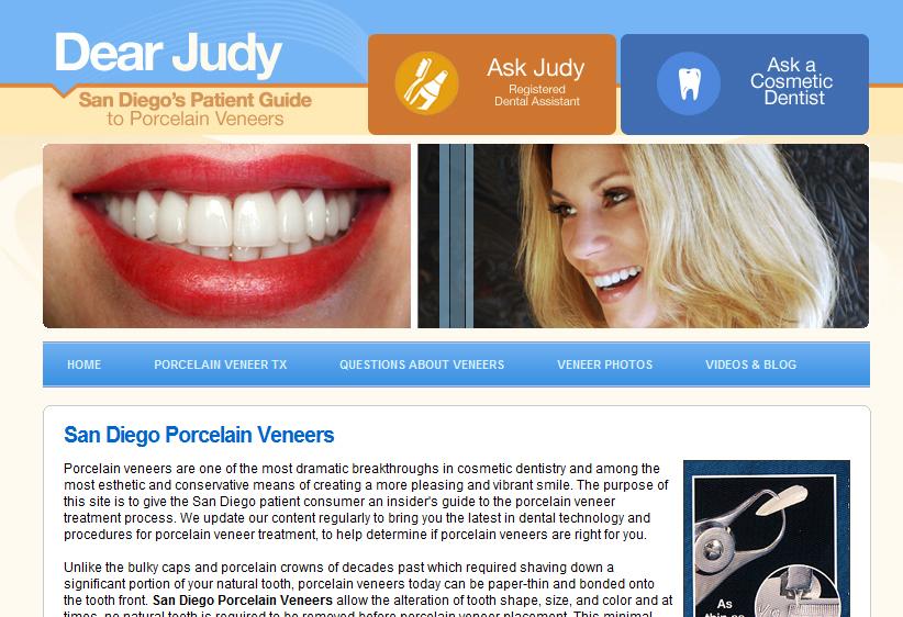 dear-judy