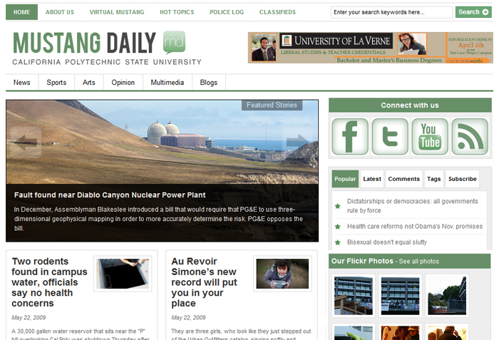 mustangdailywebsite