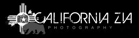 california-zia-photography-logo