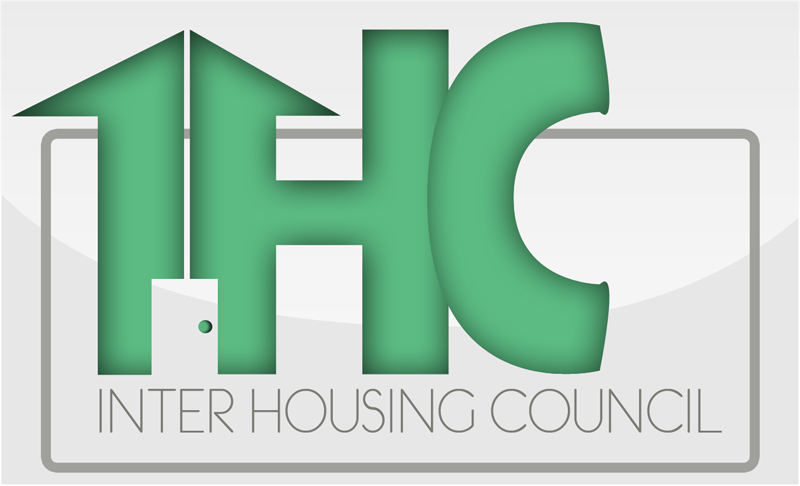 ihc-logo