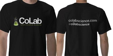 tshirt-colab