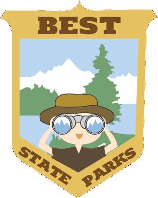 best_parks_kelly_shea