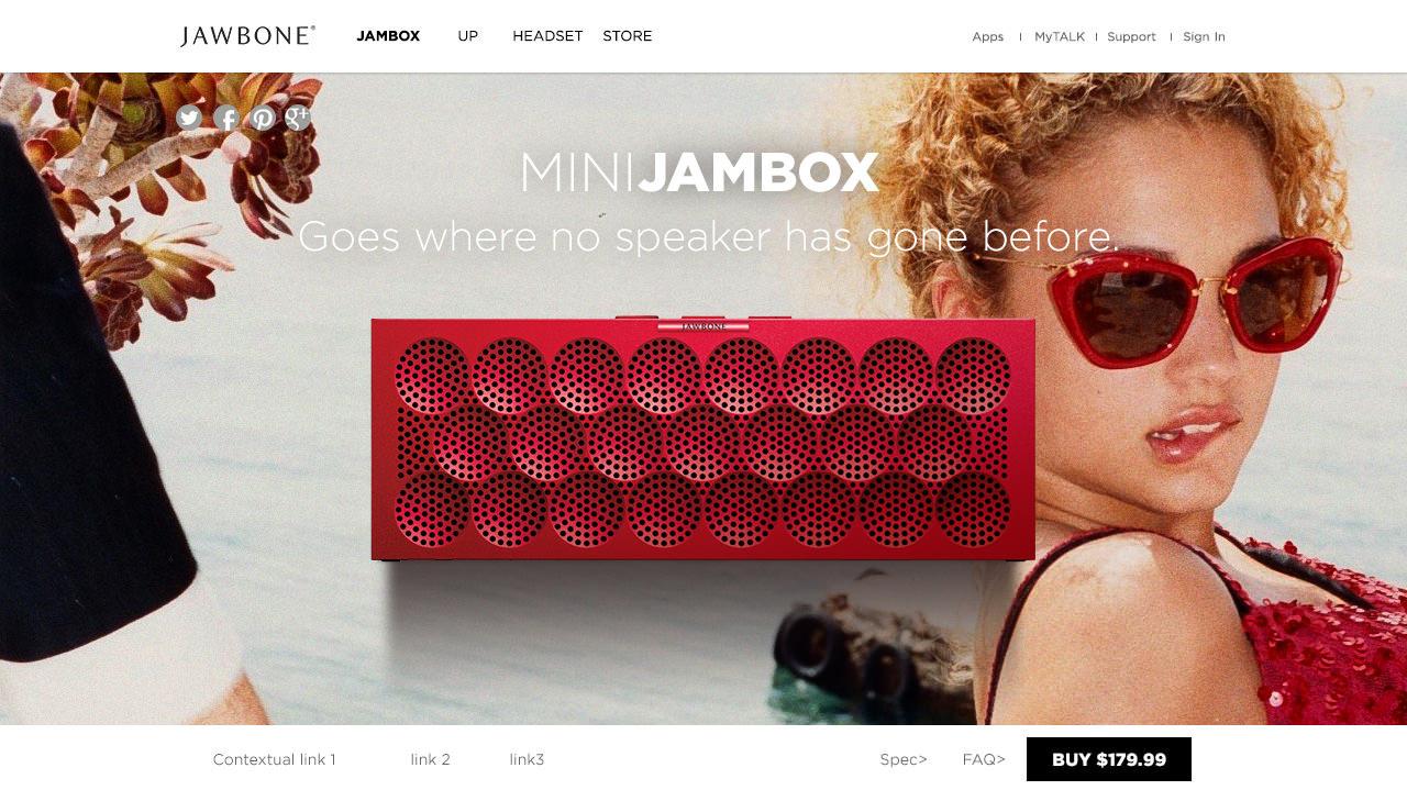 MiniJambox_hero.jpg