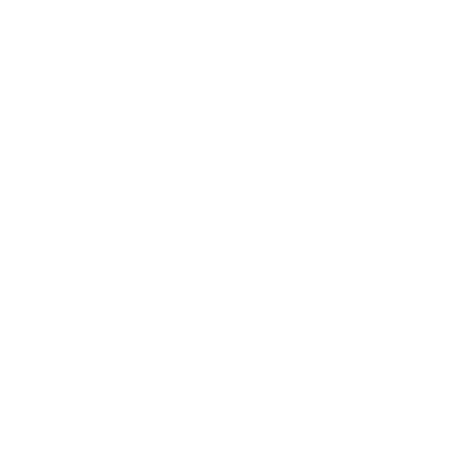 Dave Siccardi Photographer