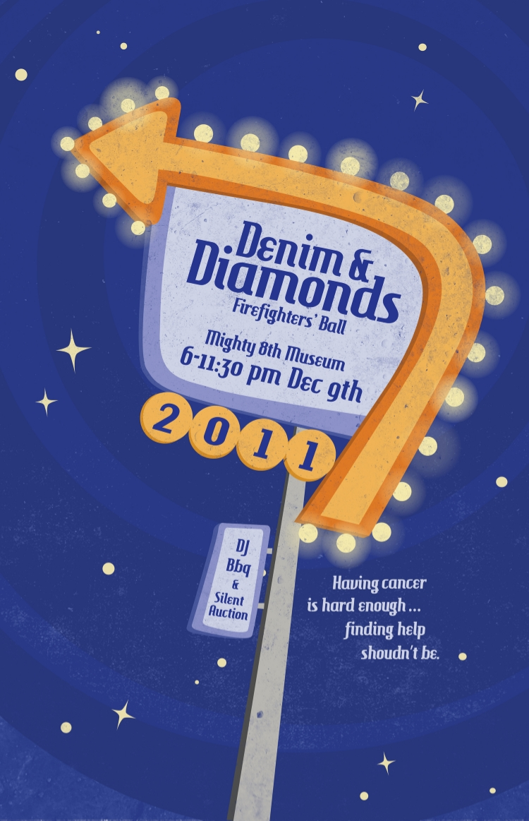 denim_diamonds.jpg